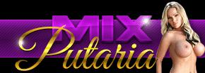 Mix Putaria | Putaria na Net | Sexo Caseiros | Putaria Caseiro| Putaria No Celular